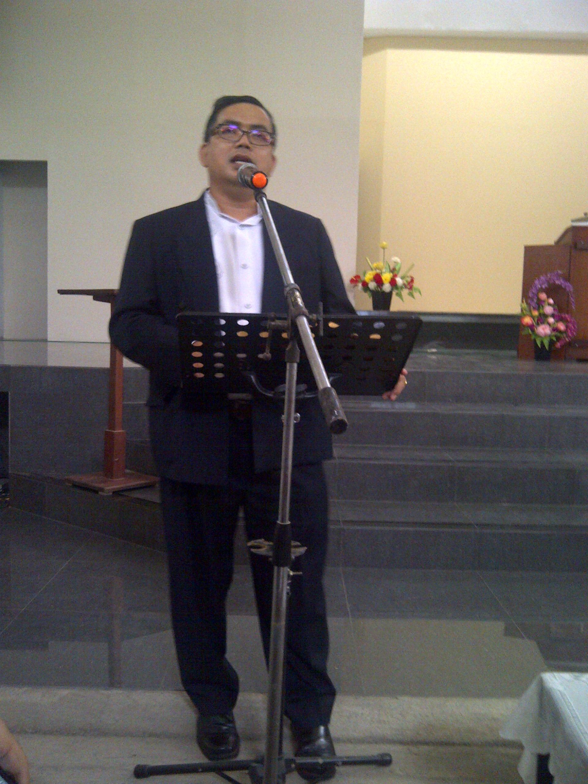 BESC-Bogor-Engglis-Service-Community-di-Kota-bogor-..jpg