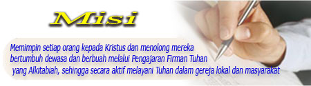 mission-copy-2